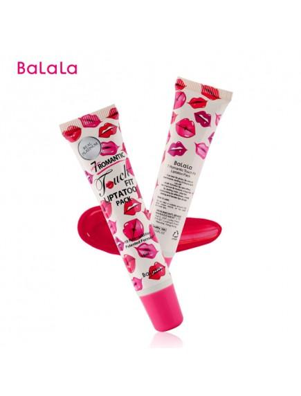 HO4466 - Balala LipTattoo Long Lasting & Waterproof