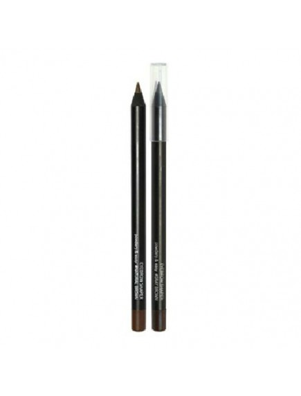HO4582W - 3CE Korea Waterproof  Pensil Alis Supernatural