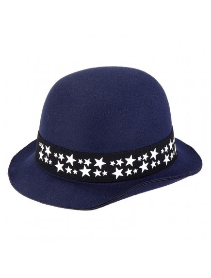 HO4802 - Topi Vintage Star