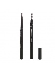 HO4832 - Drawing Eye brow Pencil