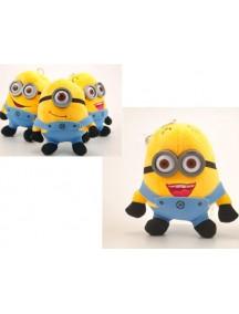 HO4210 - Gantungan Boneka Minions