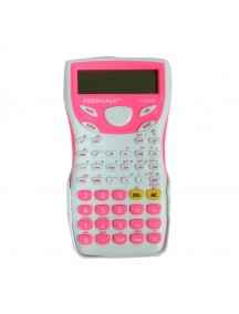 HO4318 - Calculator Scientific