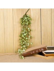 HF1090 - Bunga Dekorasi Begonia Art