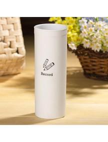 HF1222 - Tempat Vas Serbaguna Keramik