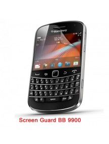 HO1293 - Sreen Guard HP Bold #A1