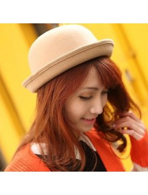 HO2046 - Topi Cap Vintage #A7