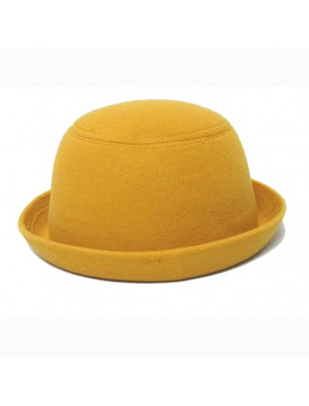 HO2051 - Topi Cap Vintage #A7