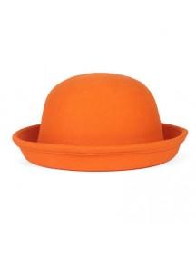 HO2054 - Topi Cap Vintage #A7
