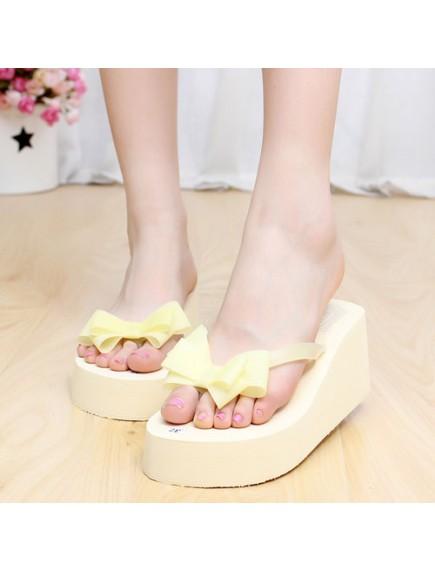 HO2686B - Sendal Fashion Pita ( Size 39 )