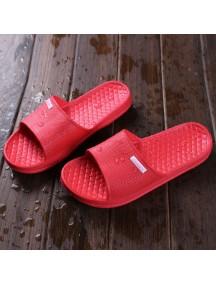 HO2714D - Sandal Fashion Sporty ( Size 39 )