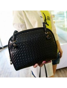 HO2793 - Tas Fashion Retro Diagonal