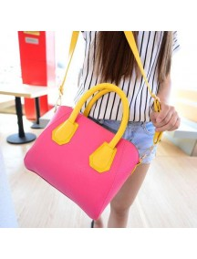 HO2802B - Tas Fashion Korea Diagona HB