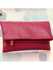 HO2815 - Tas Fashion Simpel Stoc Bag