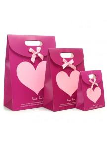 HO2859 - Gift Bag Love Fashion 23.5 * 10.2 * 31.5 Cm