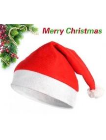 HO2869 - Topi Natal Santa Christmas