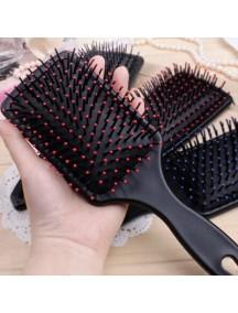 HO2930 - Sisir Rambut Dengan Brush Massage