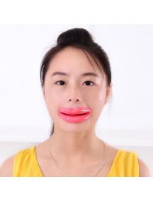 HO2974 - Latihan Bibir Untuk Mengencangkan Wajah