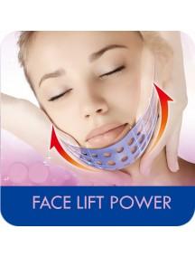 HO3035 - Masker Tidur Penarik  Wajah with Face Lift