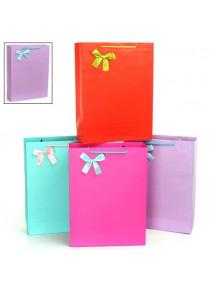 HO3210B - Gift Bag Simpel Pita Fashion  31.5 * 11 * 42 Cm