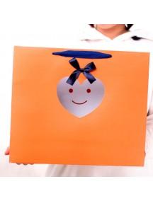 HO3211 - Gift Bag Love Pita Fashion  40 * 13 * 30.5 Cm