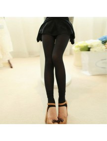HO3528 - Leging Fashion High Grade Velvet dengan Bulu Penghangat