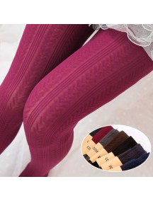 HO3547B - Stocking Fashion V