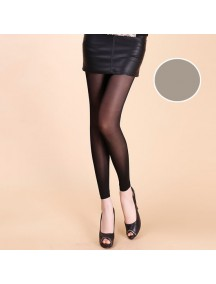 HO3908C - Stocking Fashion Polos (Abu)