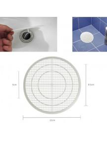 WA2202 - Saringan / Filter Toilet