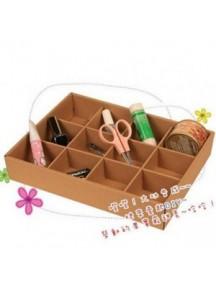 WA1104 - Storage Box Paper