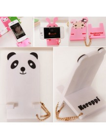 WA2263B - Desktop Handphone Panda #A24