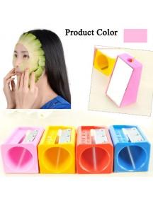 WA2459C - Serutan Pembuat Masker Alami dari Sayuran ( Pink )