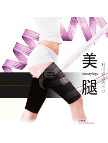 WA2704 - Alat Kecantikan Shape Pelangsing untuk Paha yang Bergelambir / Lemak