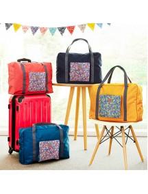 WA2873W - Tas Lipat Travel Bag Serbaguna