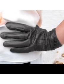 WA1852 - Sarung Tangan Fashion Kulit