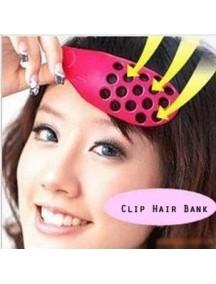 WA1871 - Alat Pengembang Poni Rambut Curl