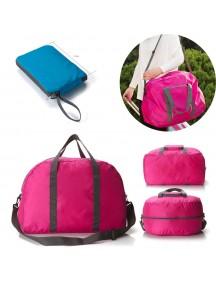 WA2802W - Travel Bag / Tas Travel Sport Serbaguna Lipat