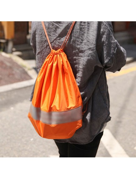 WA2817W - Tas Rope Fashion Anti Air / Waterproof Serbaguna