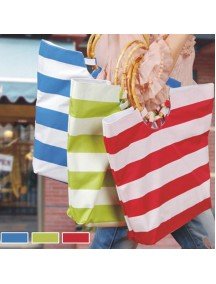 WA2933 - Tas Fashion Strip Serbaguna