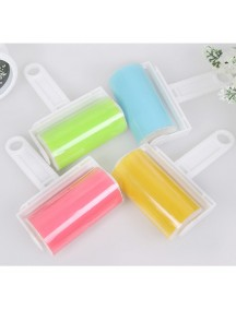 WA2966W - Lint/Dust/Hair Remover Roller Pembersih Washable