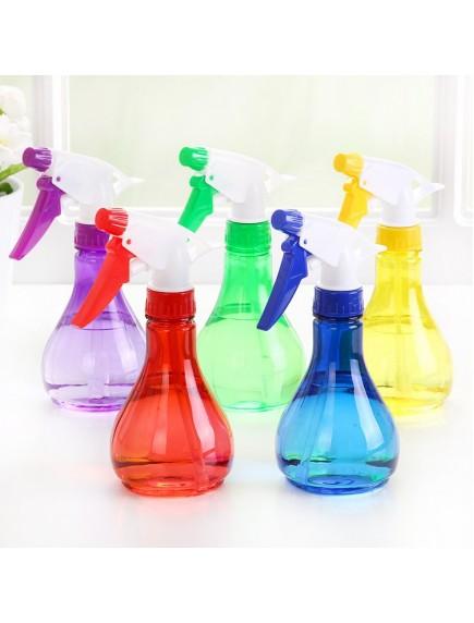 WA3021W - Botol Spray / Botol Semprot Air 250 ml
