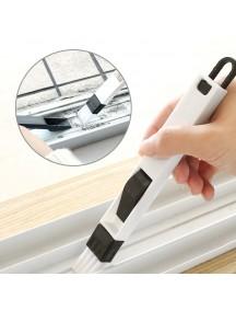 WA3033W - Alat Cleaning Brush Pembersih Keyboard Serbaguna